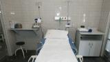 Vantelesna oplodnja i operacije katarakte o trošku države u privatnim klinikama