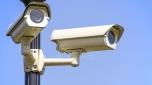 Rebić: Postavljanje novih kamera u Beogradu namenjeno preventivnom delovanju