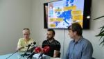 Zavičajni muzej u Paraćinu učesnik projekta Evropske unije KRAFTER (VIDEO)