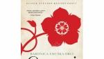 Crveni cvet – knjiga koja će očarati svakog čitaoca