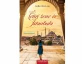 Istorijska saga o ljubavi i žrtvovanju:  Četiri žene iz Istanbula
