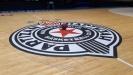 KK Partizan pre 29 godina osvojio titulu evropskog šampiona