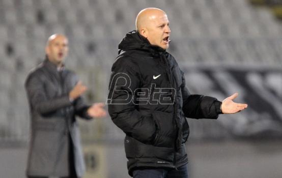 Nikolić: Očekujem da ponovo budemo na gornjoj granici mogućnosti