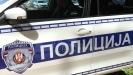 Muškarac iz Sremskih Karlovaca uhapšen zbog sumnje da je ubio oca i majku