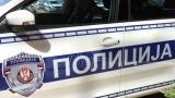 Policija u petak blokirala izlaze iz Beograda