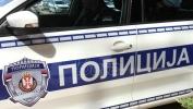 Zadržan vozač osumnjičen za povredjivanje dva deteta na pešačkom prelazu u Beogradu