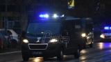 Odredjen pritvor do 30 dana dvojici uhapšenih članova kriminalne grupe Veljka Belivuka