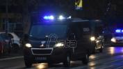 Uhapšena četiri komunalna milicajca u Beogradu zbog trgovine uticajem i zloupotrebe položaja