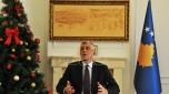 Tači : Na odmoru sam, nisam potpisao nikakav sporazum sa Srbijom