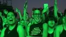 Exit, prvi veliki evropski festival nakon 16 meseci restrikcija (FOTO/VIDEO)