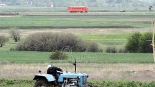 UDS: Berzansko poslovanje poljoprivrednim proizvodima u Srbiji je fingirano i dirigovano