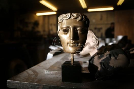 Za La La Land najviše nominacija za nagrade Bafta