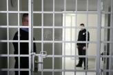 Nezakonito izdržava desetogodišnju kaznu zatvora
