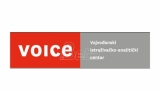 Stručnjaci za VOICE:  Centralizacija informisanja veoma opasna, najugroženiji lokalni mediji