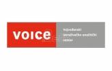VOICE:  Lokalne samouprave budžete za zaštitu životne sredine troše nenamenski