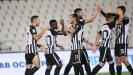 Partizan dočekuje letonski RFS, TSC putuje u Moldaviju