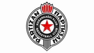 Cedevita pobedila Partizan