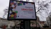 Prvi ČEP FEST u martu u Beogradu