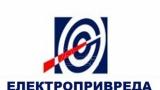 EPS demantovao tvrdnje da će TENT biti privatizovan