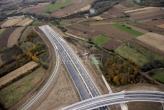 Koridori Srbije potpisali ugovor sa Štrabagom o završetku petlje Batajnica