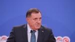 Dodik kaže da Rusija želi da gradi gasovod u Republici Srpskoj