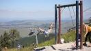 YUTA: U inostranstvu 90 odsto manje turista iz Srbije
