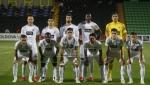Natho sa penala odveo Partizan u treće ...