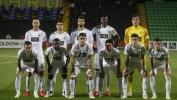 Natho sa penala odveo Partizan u treće kolo kvalifikacija za LE
