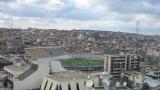 SAD pozivaju Kosovo da 'otvorenog uma' pristupi inicijativama za regionalne integracije
