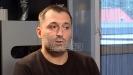 Aleksandar Obradović: Jedva čekam da me suoče sa dokazima da sam špijun i strani plaćenik