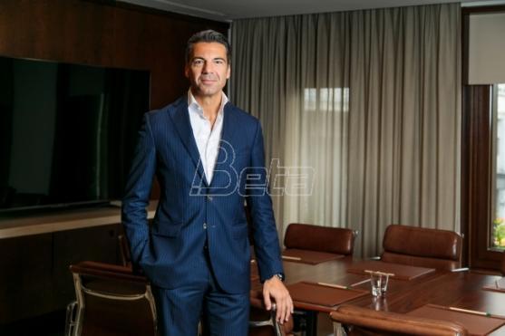 Vlasnik SBB i N1: Zaštitićemo svoju investiciju u Srbiji