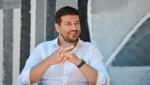 Šćepanović obećava žestok rad u ...