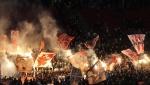 Fudbaleri Zvezde u četvrtfinalu Kupa ...