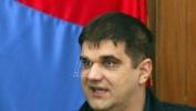 Saša Mirković osudjen na godinu dana zatvora, advokat najavio žalbu