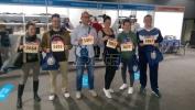 Za Beogradski maraton do sada prijavljeno 7.000 takmičara