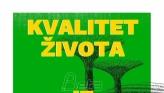 Zelena stranka:  U jednom danu čak 1196 potpisa za odbranu Košutnjaka
