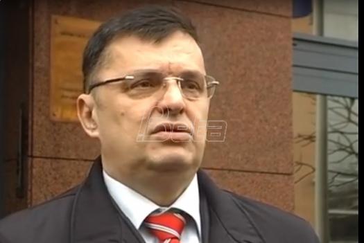 Predstavnički dom parlamenta BiH potvrdio imenovanje Tegeltije za predsedavajućeg Saveta ministara