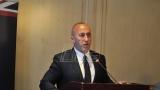 Haradinaj:  Taksa uvedena radi odbrane od agresivnog ponašanja Srbije