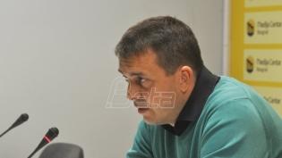 Guberinić: CarGo izvozi tehnologiju, a mlade zadržava u Srbiji