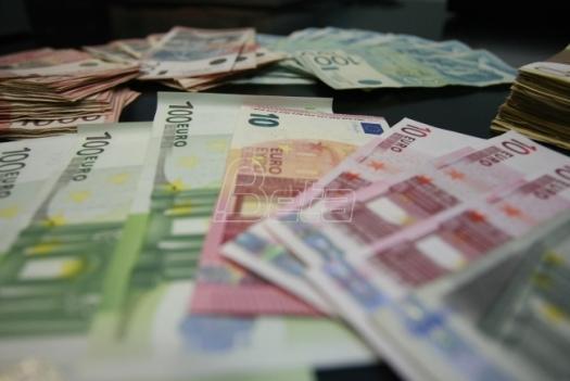 Tutin nezakonito potrošio 246 miliona dinara
