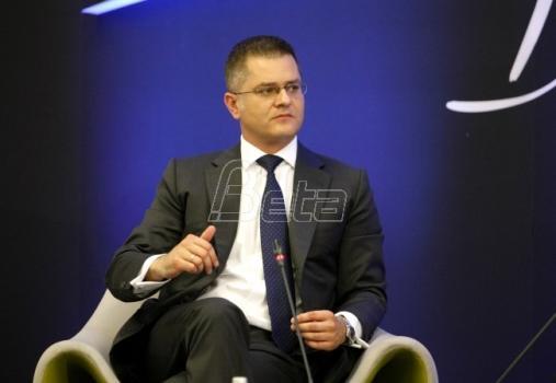Jeremić: U 2018. pristajemo na članstvo Kosova u UN ili zaoštravamo odnose sa velikim silama