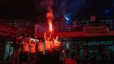 U ponedeljak podnošenje peticije sa više od 30.000 potpisa za oslobadjanje uzbunjivača iz Krušika
