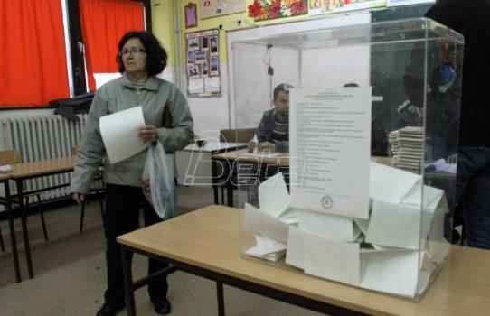 SNS uz pomoć odbornika DS-a postavila predsednika opštine Apatin