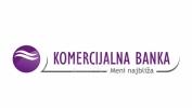Dobitak Komercijalne banke u 2017. godini 61 milion evra