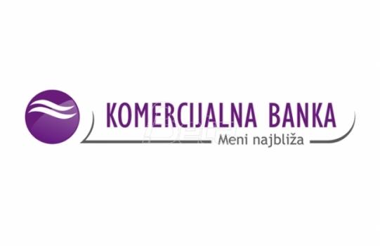 Komercijalna banka i Istok Pavlović otvorili Školu onlajn kupovine