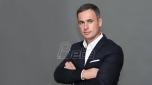 Aleksić: Vučić najodgovorniji za aferu Jovanjica, pušta niz vodu Stefanovića