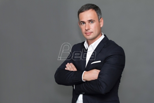 Aleksić: Vlada da podnese ostavku zbog Jovanjice
