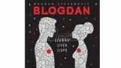 Blogdanove ljubavne poruke Beogradu:  Ljubav uvek uspe