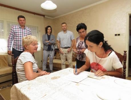 U Šapcu se građani pitaju