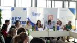 Ekonomska pitanja veći deo pregovora Srbije sa EU, ali se više govori o političkim